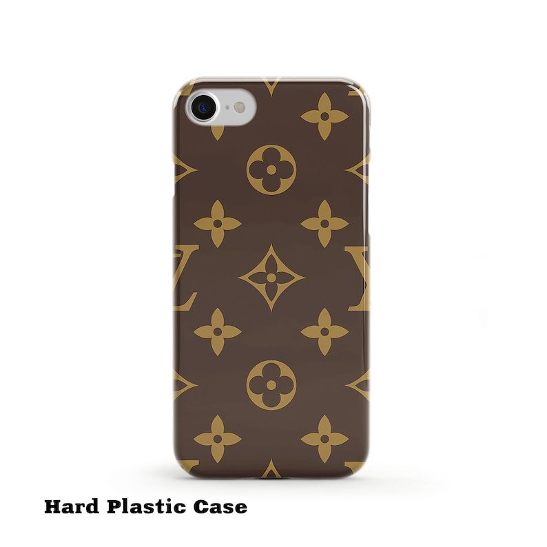 inspired by louis vuitton lv case iphone 7 case iphone x case etsyGalaxy S8 Rubber Case Top Cases For Galaxy S8 Samsunf S8 Reviews On Galaxy S8 Louis Vuitton #6