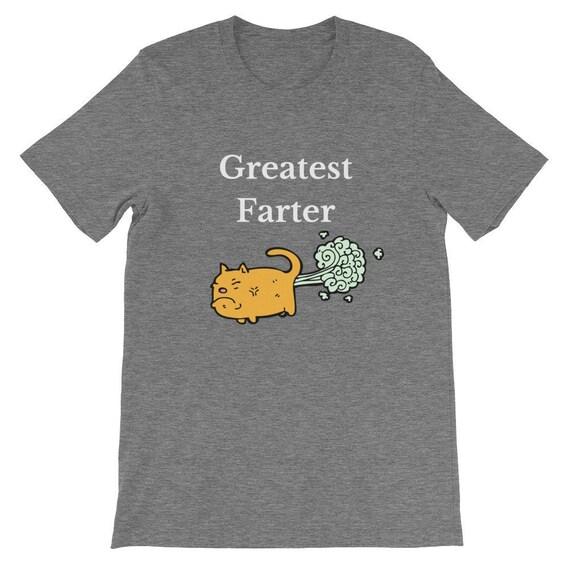 Weird Dad Shirts 4
