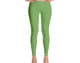 1a8e3ce71852a Green, Leggings, Battle Accord, Faith Based Apparel, Christian Shop,  Christian Apparel, Christian, Faith And Fashion , Teen Leggings