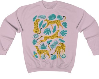Kiwi Bird Printed Toddler Childrens Crew Neck Sweater Long Sleeve Warm Knitted Sweater Jumper