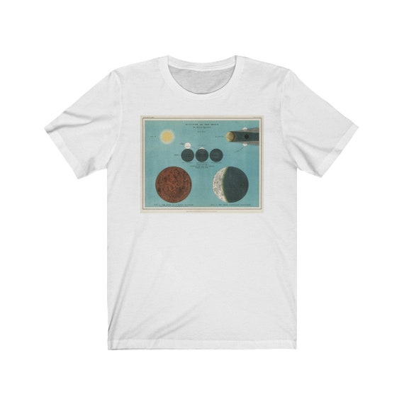 Space Shirt, Space T Shirt, Graphic Tee, Womens Graphic T Shirt, Galaxy Shirt, Outer Space T Shirt, Alien Shirt, Tshirt, Aliens Tee, Tumblr by Etsy
