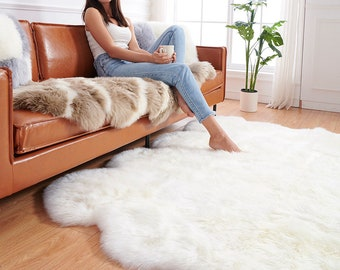 Bedroom carpet | Etsy