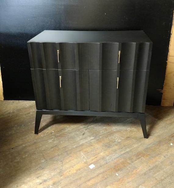 Vanguard Furniture Ava Hall Chest