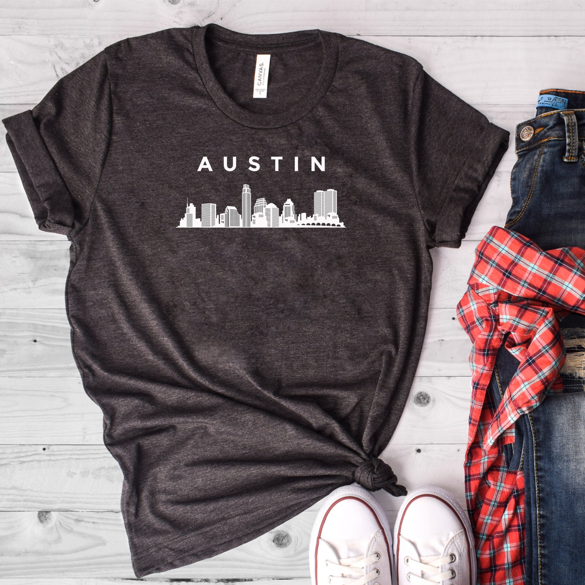 e0ec7a6b2779c T Shirt Shop Austin Tx « Alzheimer's Network of Oregon