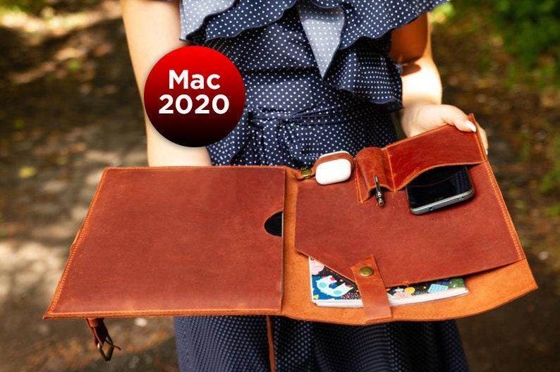 Macbook portfolio,Macbook pro case leather,Macbook pro 13 sleeve,Macbook pro 15 sleeve,Macbook pro 15 case leather,Macbook pro 16 sleeve
