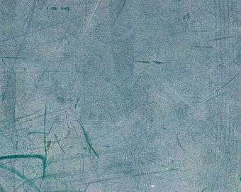 DENIM Vinyl / PVC Photography Backdrop