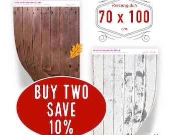 BUY TWO SAVE 10% for sizes of 70 cm / 28 inches on short side