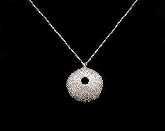 6 Turquoise Crosses Gold Body Chain Boho Jewellery Summer Festival Beachwear A48