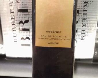 Donna Karan Essence Wenge 100ml EDT-Extremely rare!!!