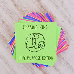Motivational Cards Writing Prompts Inspirational Cards Conversation Starters Life Purpose Self Discovery Reflection Cards