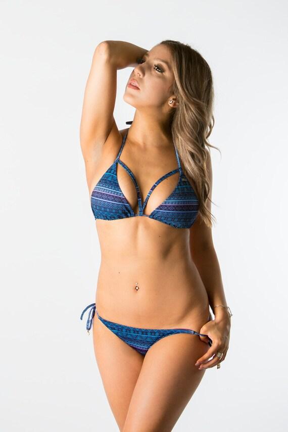 Ipanema Blue Ipanema Bikini Tumi Bikini Tumi Ipanema Blue sCBhtQrdx