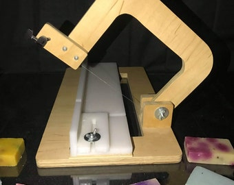Soap cutter   Etsy