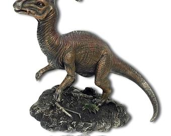 Ornithopod Dinosaur Etsy