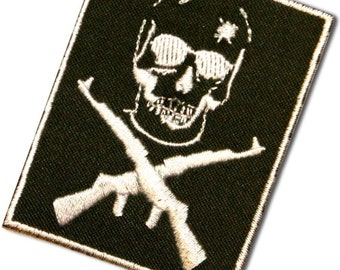 patch glue gun