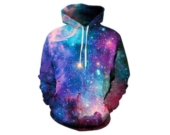 Hoodies Sweatshirt/Men 3D Print Music,Musical Notes,Sweatshirts for Teen Girls