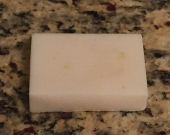 Honey Aloe soap