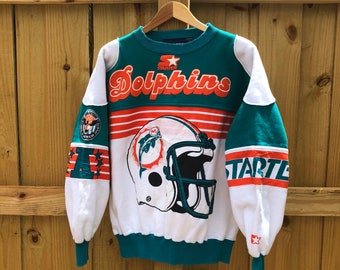 7fad9672 Nfl sweater | Etsy