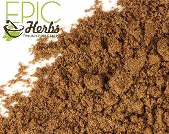 Celery Seed Powder - 1 lb