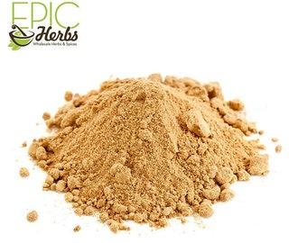 Camu Camu Fruit Powder - 1 lb