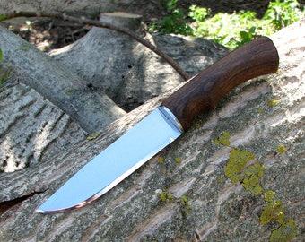 Bushcraft knife bushcrafting large knife knives for bushcraft bushcrafting knife bushcraft bps knives bushcraft knife bushcrafting knives