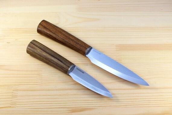 Small Kitchen Knives Set Bps Knives Universal Knife Vegan Knife Set Kitchen Knives Knife Of Kitchen Set Kitchen Knifes Set Small Kitchen