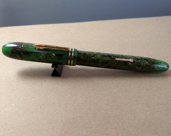Feather Pen CONKLIN