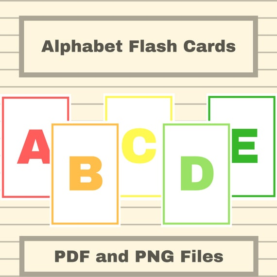23 Laminated Letter I Speech Therapy Flashcards.