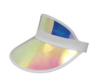 YEZIJIN Womens Summer Visor Printing National Wind Casual Big hat Outdoor Hat 2019 Best Outdoor Sun Visor Hat