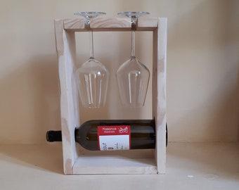 JUJU bottle holder