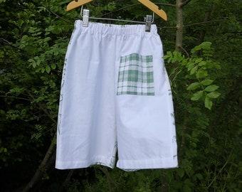 c643fccd54032 Pyjamas unisexes pour enfants