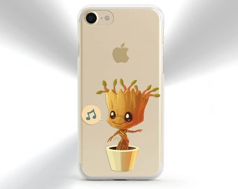 iphone 7 case groot