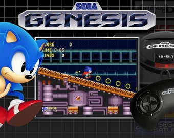 sega emulator 800 games free download