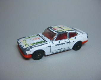 Diamond Toyota Lebanon Pa Car Dealer In Lebanon Manta >> Ford Capri Etsy