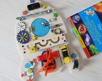 01f0a0e83 Busy board toddler