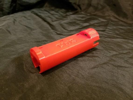 Hilt Soundboard Battery Speaker STAR WARS Lightsaber CHASSIS for SABERFORGE
