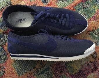 Nike cortez vintage  dfe1deaaff