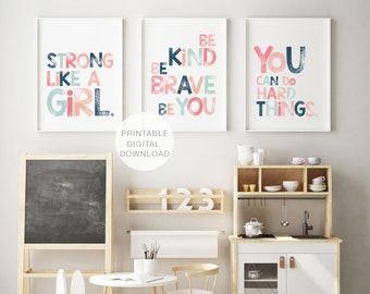 Custom Sunny Leone Personalized Art Print Poster Wall Decor
