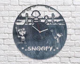 Snoopy Gift Hanukkah Etsy
