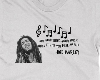 BOB MARLEY TRIBUTE ICONIC JAMAICAN REGGAE UNOFFICIAL ADULTS /& KIDS T-SHIRT