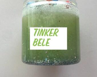 Tinker Bell Slime