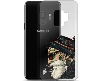Dope Kame Sennin Samsung Galaxy Case