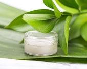 Healing muscle salve