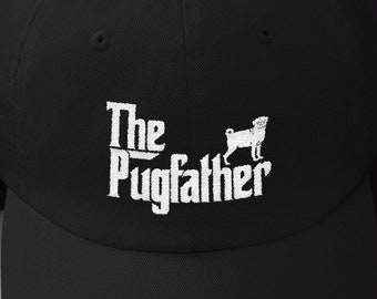 e1d2cefbbb9 The godfather hat