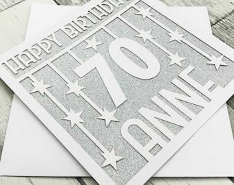 ***BIRTHDAY CARDS***