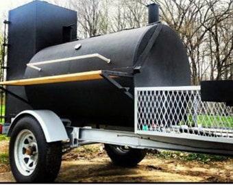 Lang smoker, lang bbq smoker, lang grill, smoker grill, smoker grills, bbq smoker, bbq smokers, best smoker, bbq smoker trailer, bbq, pit