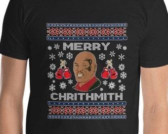Pas de traitement-simplement promener-T-Shirt-Chien Dog Funshirt proverbes