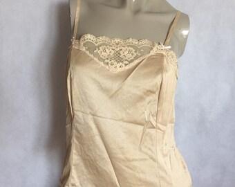 d1cb0c522 Wedding Lingerie   Garters - Vintage