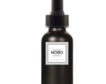 Organic Anti Aging Resveratrol Oil