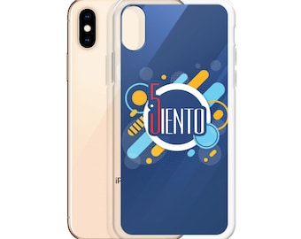 iPhone Case 5iento Danish Brand