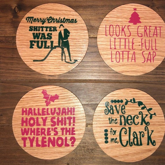 national lampoons christmas vacation quotes christmas